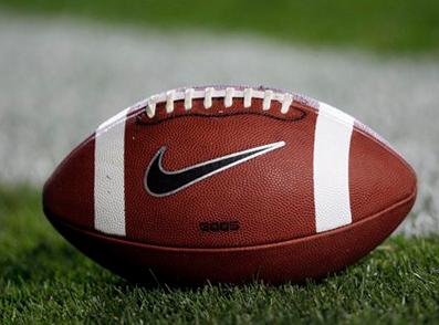 Football Burger Bowl, Saturday, August 19th