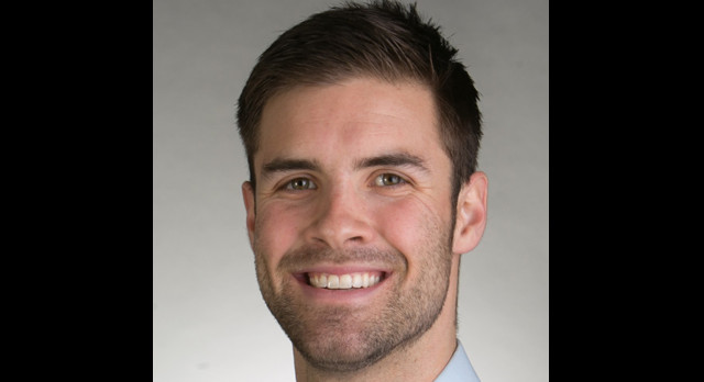 Cameron Mitchell named Head Boy's Basketball Coach