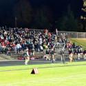 Varsity Football vs. Centennial 10/27/17