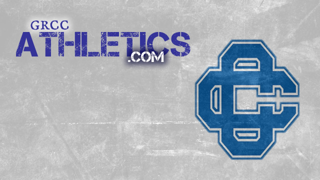 CC ATHLETICS MATTRESS FUNDRAISER (7/19)