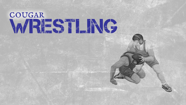 Wrestling District on MHSAA TV (2/9)