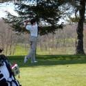 CC Boys Varsity Golf
