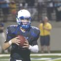 Cougars VS East Grand Rapids