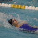 Grand Rapids Catholic Central Girls Swim and Dive Pictures at Christian Meet