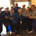 Girls Golf Regional_10-10-17