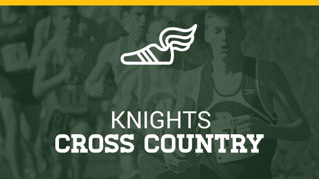 Middle School Cross Country Adds A Meet With Centerville and Lincoln