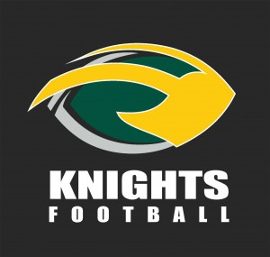 Knights_Football
