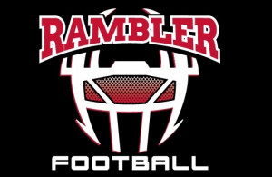 Rambler Football