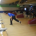 Varsity Bowling 2015