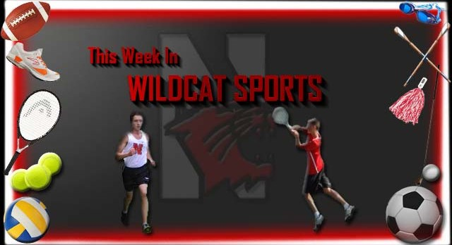 This Week in Wildcat Sports