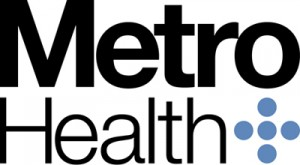 "Metro Health ""Keeping the Beat"" Student Heart Screen"