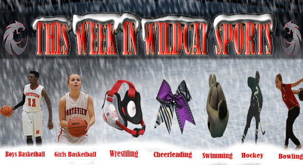 This Week in Wildcat Sports