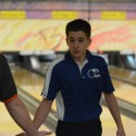 Boys Bowling 2016-02-13 Photo Gallary