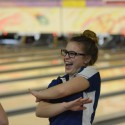 Girls Bowling 2016-02-13 Photo Gallery