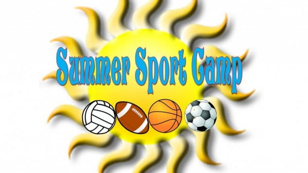 summer sport camp Skyhawkscom none none offers all sports camps & clinics for players of all levels, ages 4-12 find affordable all  summer day camps and year  camp is pending a.