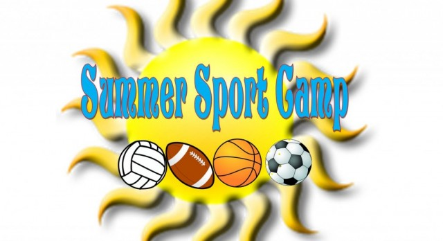 Brandon Summer Sport Camps