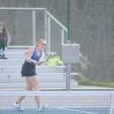 Girl's Tennis vs Flushing 2016-05-03 Photo Gallery