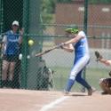 Girls Softball MHSAA Districts vs Davison 2016-06-04 Photo Gallery