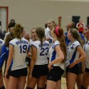 Varsity Volleyball Oxford Tournament 2016-08-13 Photo Gallery