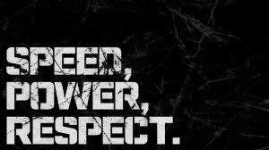 8f11a502d2727326-SPEED-POWER-RESPECT_large-300x168