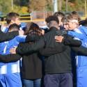Boy's Varsity Soccer in Districts Final vs Notre Dame Prep 2016-10-22 Photo Gallery