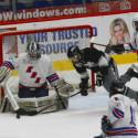 KBH United Hockey vs Mid-Michigan Storm 4-4 OT on 2016-11-14 Photo Gallery