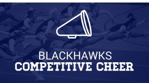 BMS Competitive Cheer Tryouts Dec. 19th, 20th, 21st