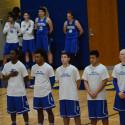 Boys Varsity Basketball vs Goodrich 2017-01-18 Photo Gallery