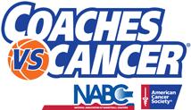 FML-GAC Coaches vs. Cancer Challenge – Feb 6th & 7th