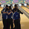 Boys Bowling vs Kearsley 2017-01-21 Photo Gallery