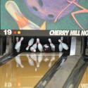 Girls Bowling vs Kearsley 2017-01-21 Photo Gallery