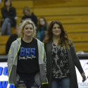 Pom Pon Senior Night 2017-02-28 Photo Gallery