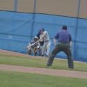 Varsity Baseball beat Flint SWA on way to District Championship 2017-06-03 Photo Gallery
