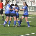Girls Varsity Soccer vs Notre Dame Prep on 2017-06-03 Photo Gallery