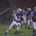 Varsity Football vs Linden 2017-10-06 Photo Gallery