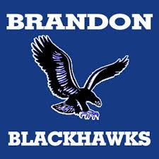 Brandon All Sports Boosters Looking For New Members
