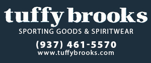 tuffy brooks sporting goods