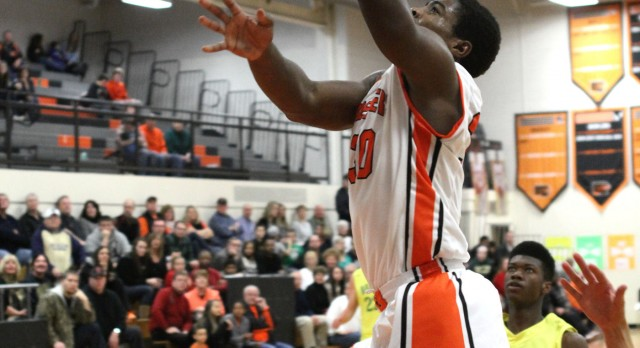 Beavercreek basketball looks to return to winning ways