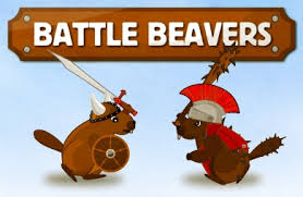 The Battle of Beavercreek