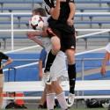 Varsity Boys Soccer at Xenia – 8-19-14