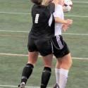 Girls Varsity Soccer vs Xenia – 8-18-14