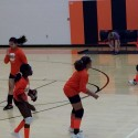 7th Orange Volleyball Aug-Sept 2014