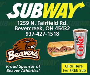 BeavercreekSubway_300x250