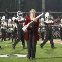 Varsity Football vs Wayne – 10-24-14