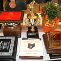 Boys Soccer Banquet – 11-11-14