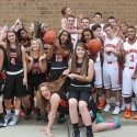 Girls Basketball Photo Day – 11-16-14