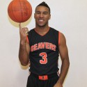 Boys Basketball Photo Day – 11-16-14