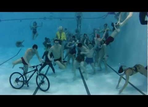SW Ohio Classic swim meet on Saturday & Sunday, January 17 &18