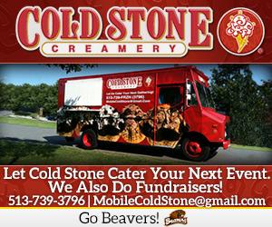 Coldstone---Gold-B-Beavercreek