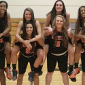 Varsity Basketball Photo Day – 11-22-15